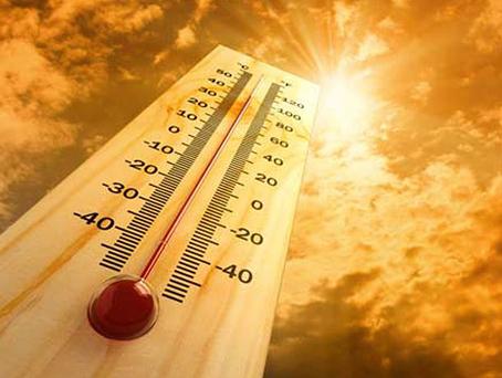 calor, 2010, 2005, más, calurosos