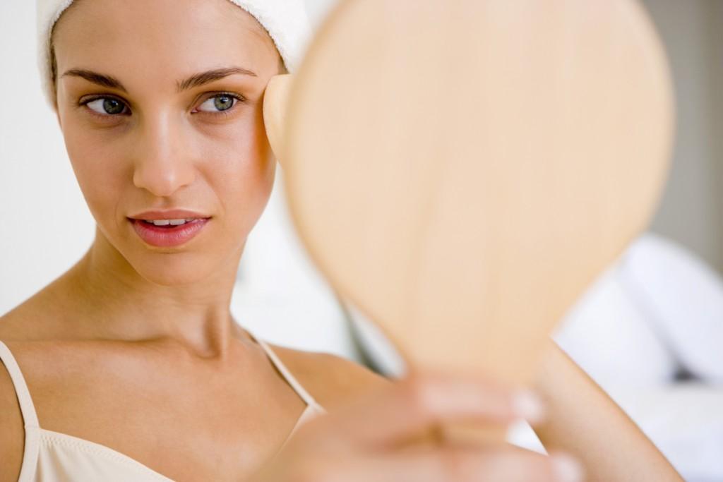 limpieza facial completa
